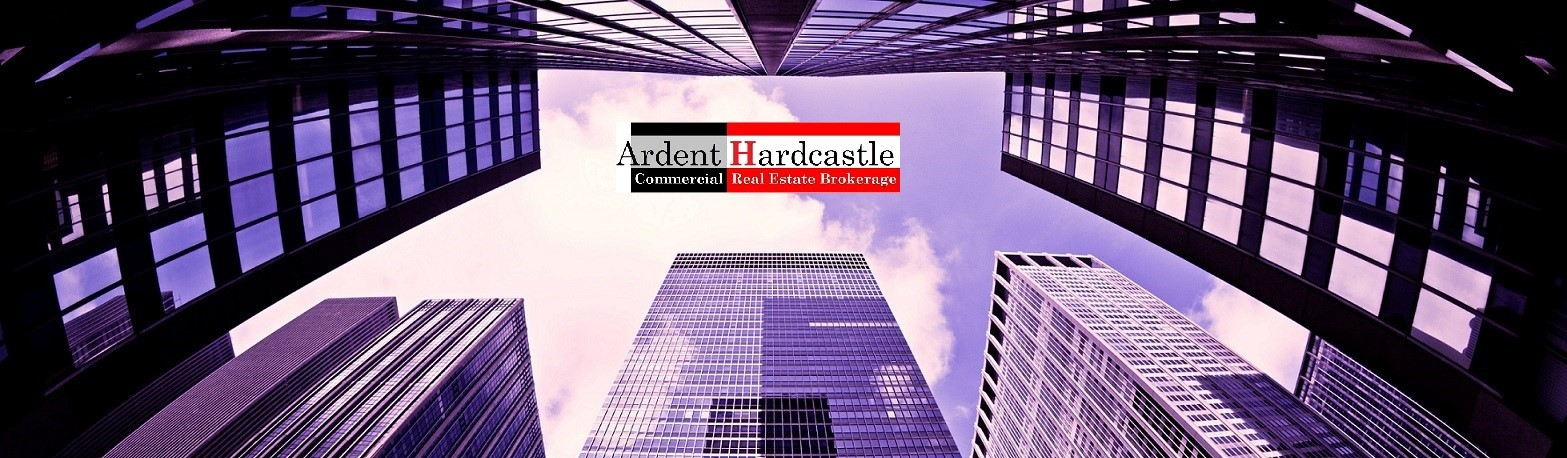 Ardent Hardcastle Commercial Real Estate Brokerage